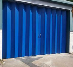 folding-shutter-doors-small
