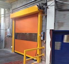 hyspeed-doors-2